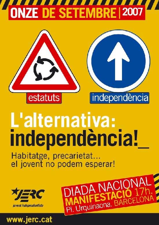 llalternativa_independencia_onze_de_setembre_de_2007.jpg