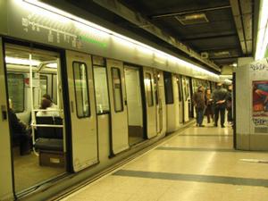 metro_bcn-112.jpg