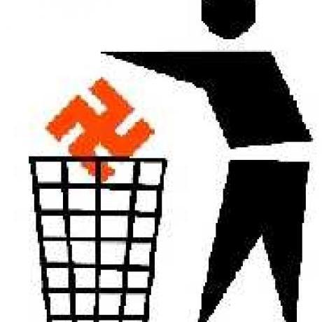 no-nazis-99.jpg