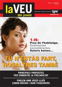 portadanum2-2.jpg