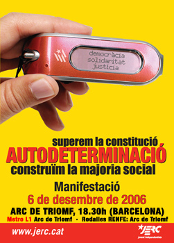 superem_la_constitucio_autodeterminaci_per_la_majoria_social.jpg