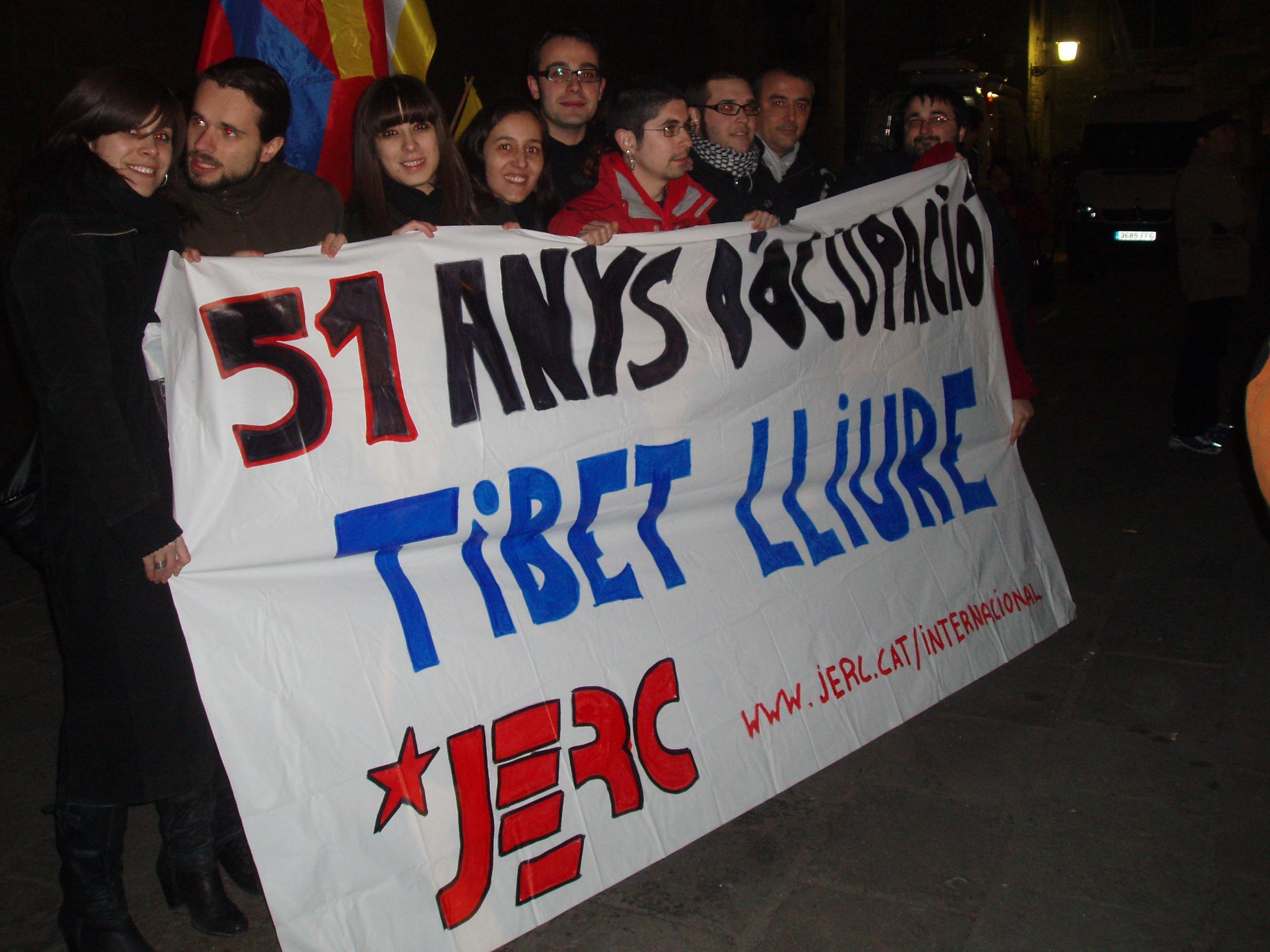 tibet2010-781.jpg