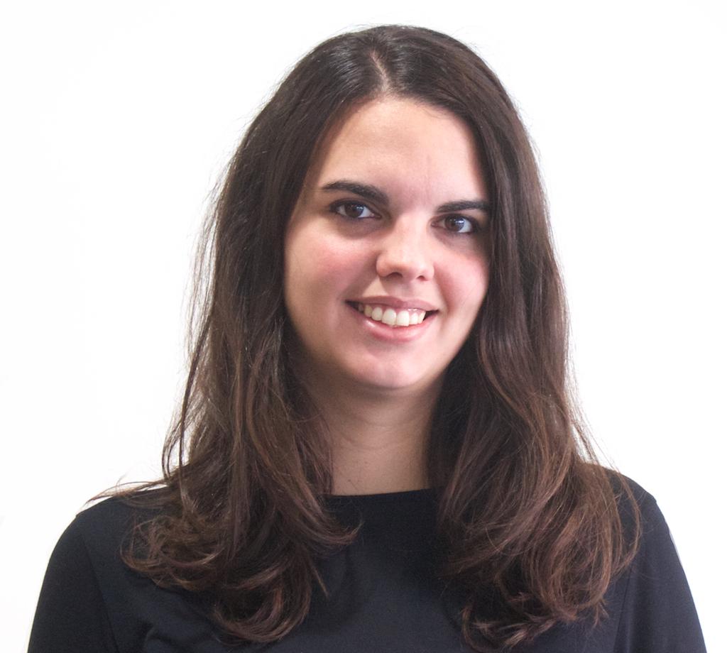 Gemma Domínguez