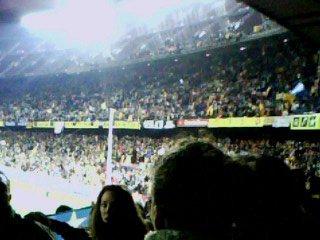 Catalunya-Argentina 09'