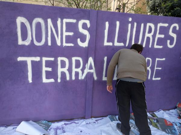 JERC Figueres