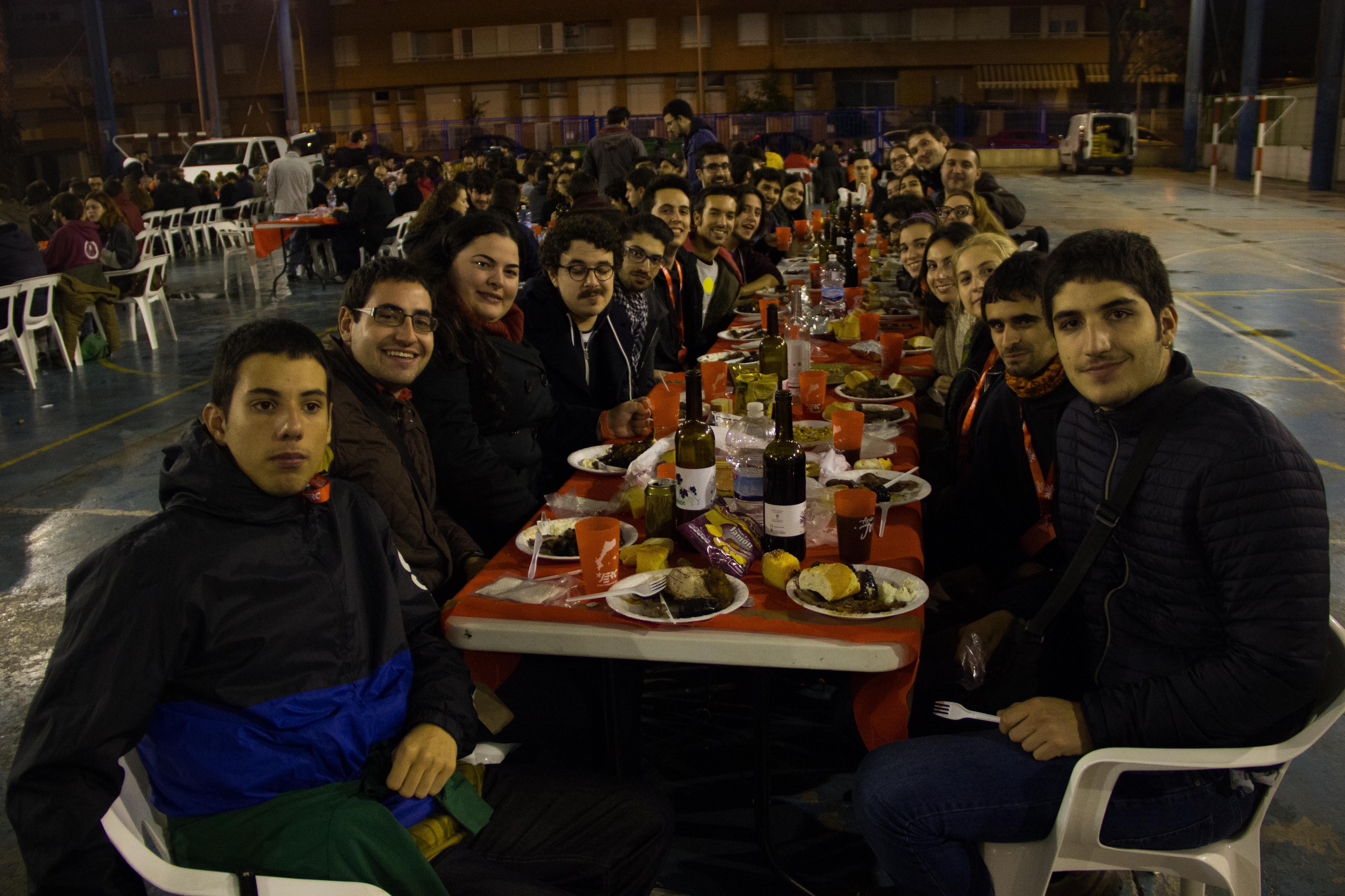 20161129200148_20161127_Congres-Nacional-JERC-Benicarlo_31_Marc-Tiendajpg.jpg