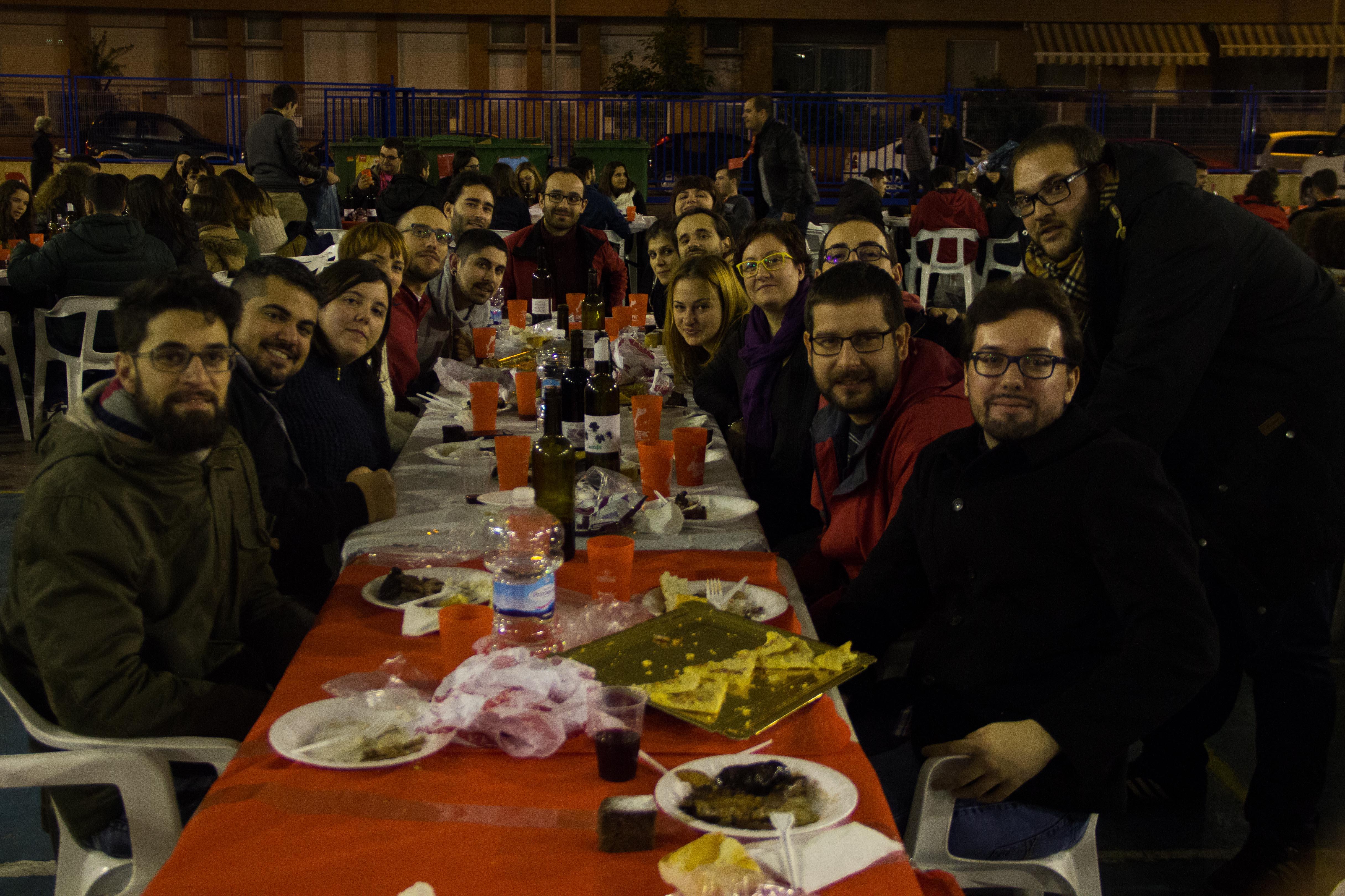 20161129200152_20161127_Congres-Nacional-JERC-Benicarlo_34_Marc-Tiendajpg.jpg