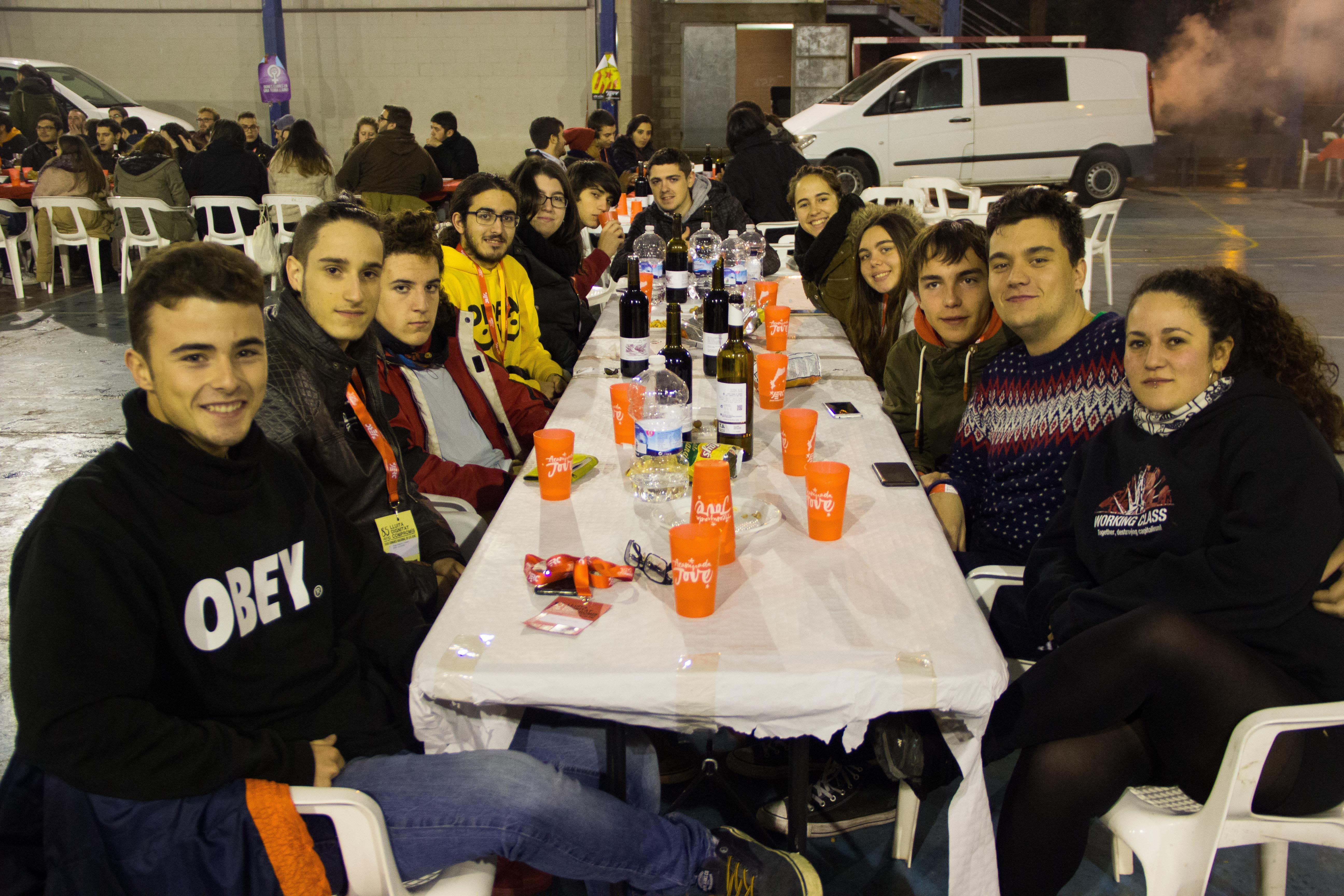 20161129200505_20161127_Congres-Nacional-JERC-Benicarlo_21_Marc-Tiendajpg.jpg
