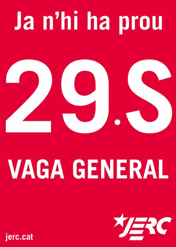 vagageneral-facebook.jpg