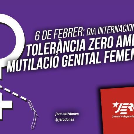 Continuem treballant pels Drets Sexuals i Reproductius!
