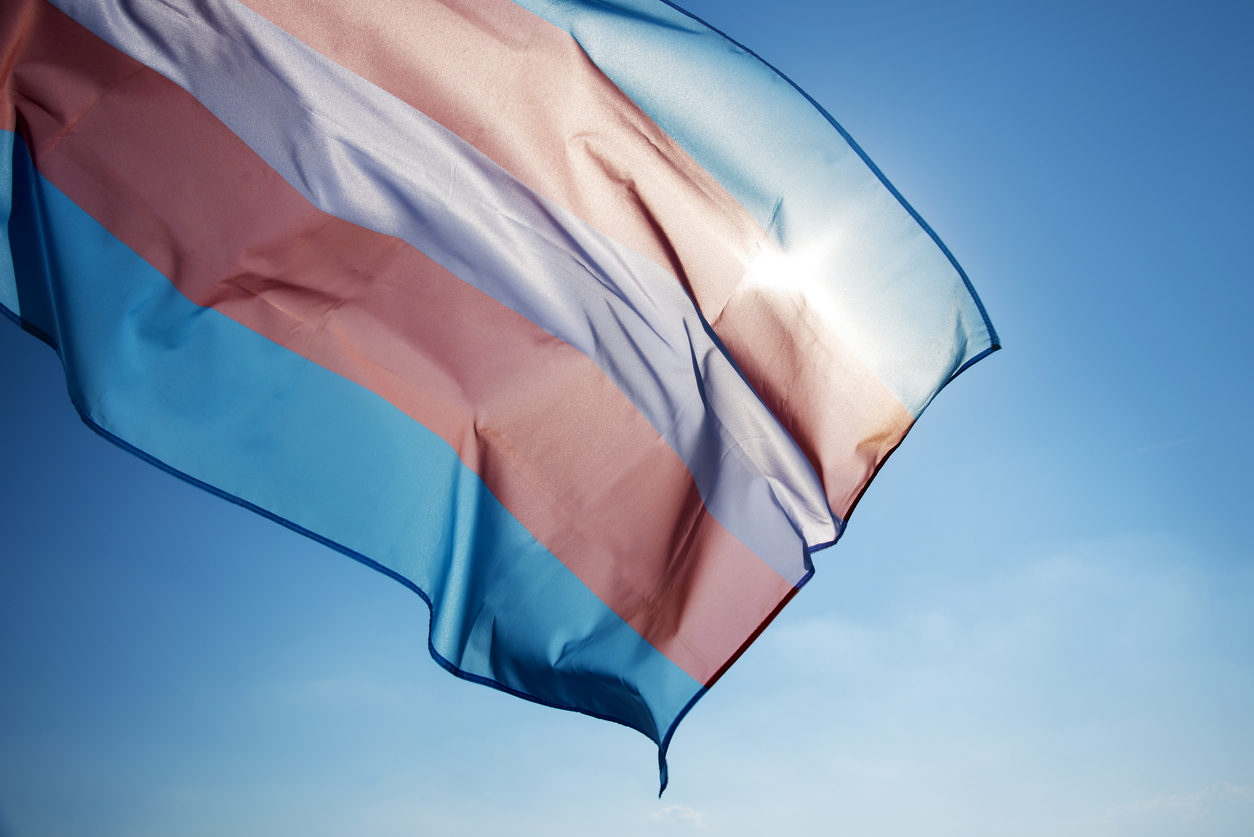Ens plantem davant de la injustícia i els assassinats per transfòbia