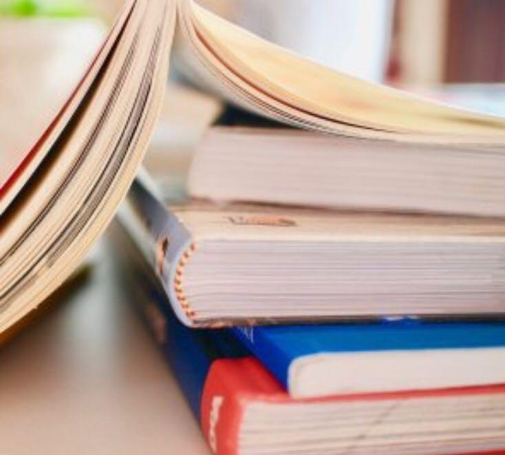 Les Joventuts d'Esquerra Republicana denunciem les investigacions a llibres de text per part del Ministeri