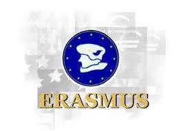 Beques Erasmus