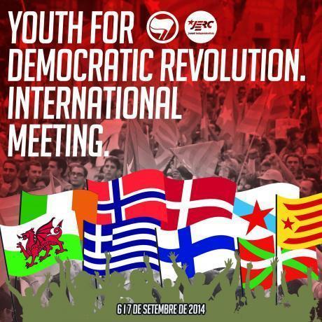 trobada internacional pel dret a decidir