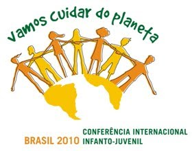 conf. internacional