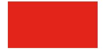 Logo JERC