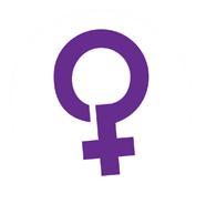 Assemblea Nacional de les dones