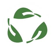 Medi ambient i política territorial