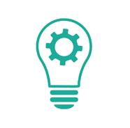 Recerca, Desenvolupament i Innovació